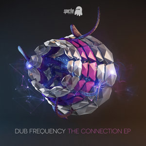 Dub Frequency 歌手頭像