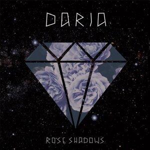Daria 歌手頭像
