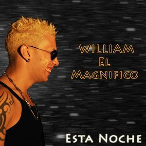 William El Magnifico