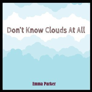 Emma Parker 歌手頭像
