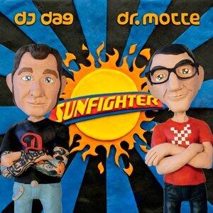 Dr Motte, Dj Dag 歌手頭像