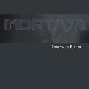 mortaja 歌手頭像