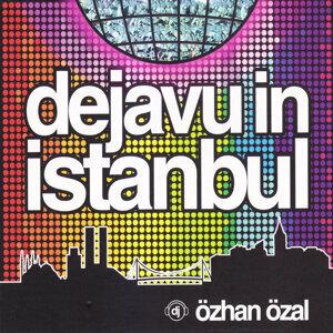 Özhan Özal 歌手頭像