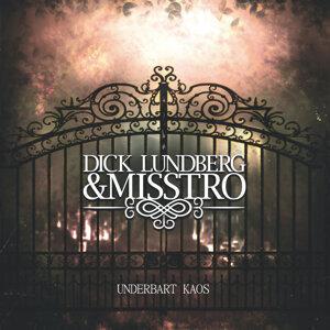 Dick Lundberg & Misstro 歌手頭像
