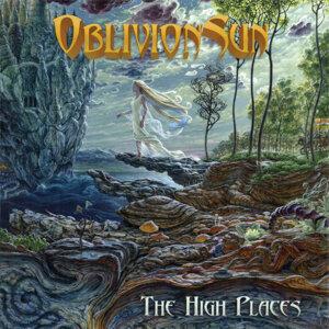 Oblivion Sun 歌手頭像
