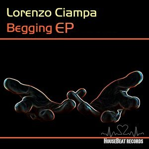 Lorenzo Ciampa