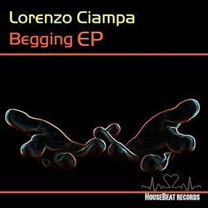 Lorenzo Ciampa 歌手頭像