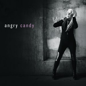 Angry Candy 歌手頭像