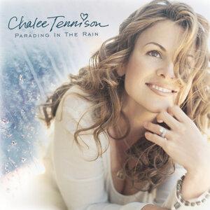 Chalee Tennison 歌手頭像