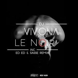 DJ Vivona 歌手頭像