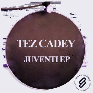 Tez Cadey 歌手頭像