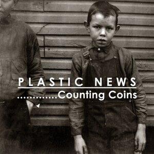 Plastic News 歌手頭像
