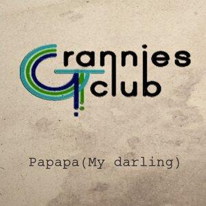 Grannies Club 歌手頭像