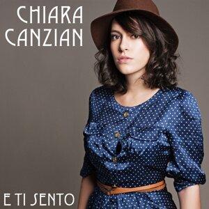 Chiara Canzian 歌手頭像