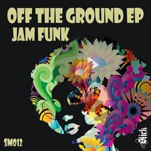 Jam Funk 歌手頭像