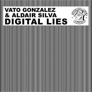 Vato Gonzalez, Aldair Silva 歌手頭像