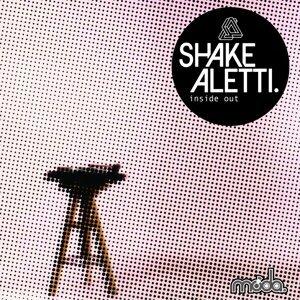 Shake Aletti 歌手頭像