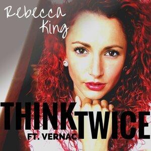 Rebecca King 歌手頭像