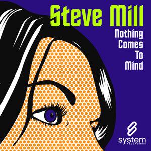 Steve Mill 歌手頭像
