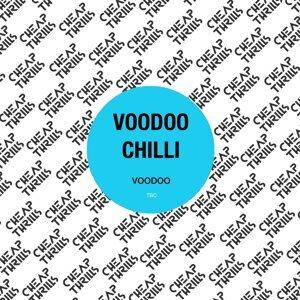 Voodoo Chilli 歌手頭像