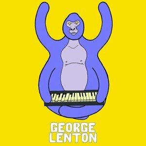 George Lenton 歌手頭像
