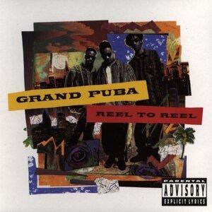 Grand Puba