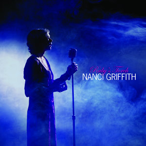 Nanci Griffith (南西葛瑞芬) 歌手頭像