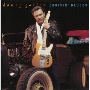 Danny Gatton 歌手頭像