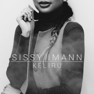 Sissy Imann 歌手頭像