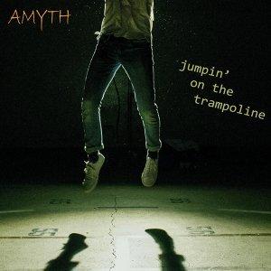 AMYTH (神話合唱團) 歌手頭像