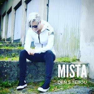 Mista 歌手頭像