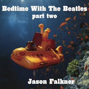 Jason Falkner 歌手頭像
