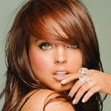 Lindsay Lohan (琳賽蘿涵) 歌手頭像