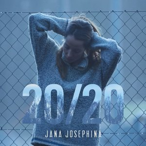 Jana Josephina 歌手頭像