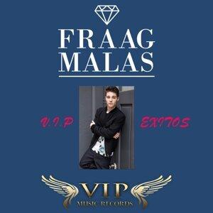 Fraag Malas 歌手頭像