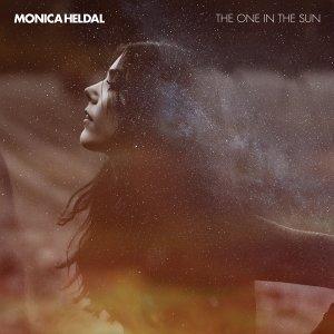 Monica Heldal 歌手頭像