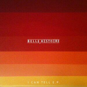 Belle Histoire 歌手頭像