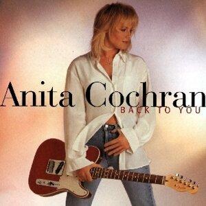 Anita Cochran 歌手頭像
