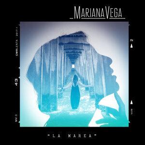Mariana Vega 歌手頭像