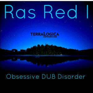 Ras Red I