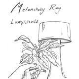 Melancholy Ray