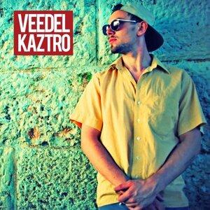 Veedel Kaztro 歌手頭像
