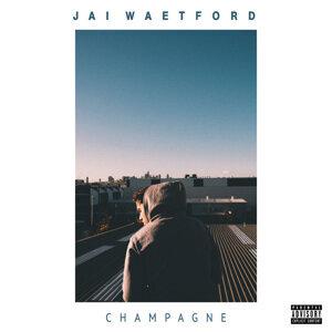 Jai Waetford