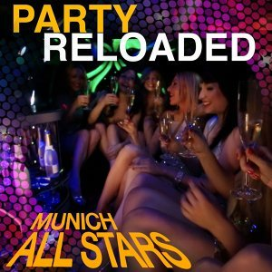 Munich Allstars 歌手頭像