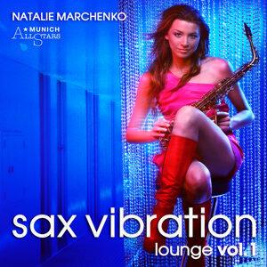 Natalie Marchenko & Munich Allstars 歌手頭像