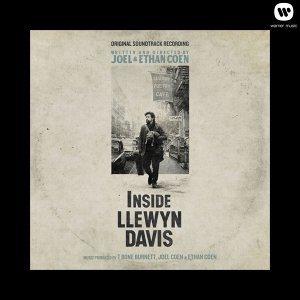 Inside Llewyn Davis 歌手頭像