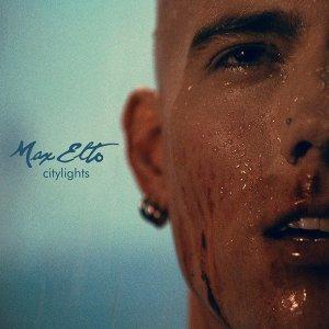 Max Elto
