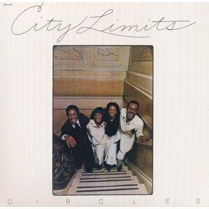 City Limits 歌手頭像