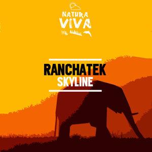 RanchaTek