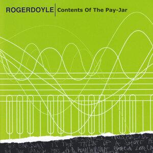 Roger Doyle 歌手頭像